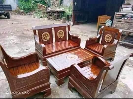 Model harga kursi minimalis harga 1 jutaan